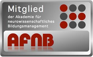 Bild: Label vom AFNB